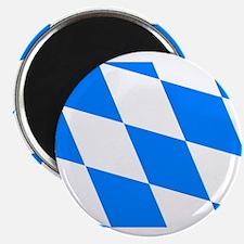 "Germany - Bavaria 2.25"" Magnet (10 pack)"