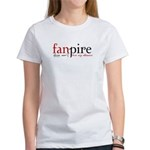 Fanpire Women's T-Shirt