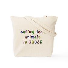 Rasta colors Tote Bag