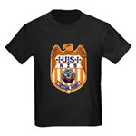 NIS Kids Dark T-Shirt