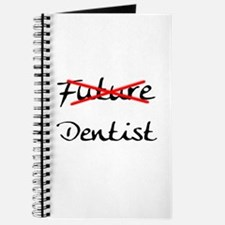 No Longer Future Dentist Journal