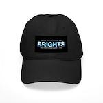 Future Is Brights Baseball Cap Hat