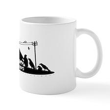 eXXagon's Crow-d Mug