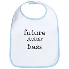 Future Bass Bib