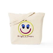 My Destiny Tote Bag