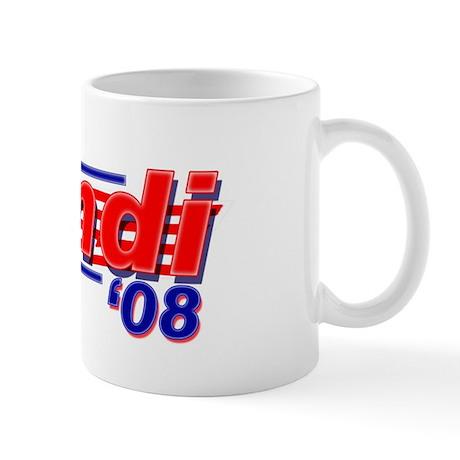Condi 08 Mug