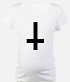 Inverted Cross Shirt