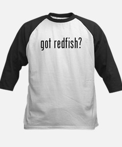 got redfish? Tee