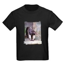 Giant Anteater Front T