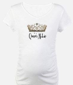 Queen Abbie Shirt