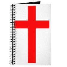 Cross Journal