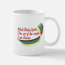 Cute Mapagoda55 Mug