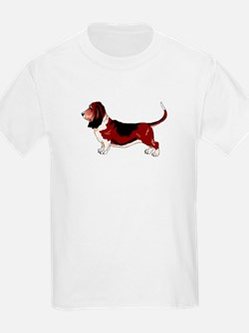 bas1 T-Shirt