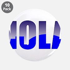 """NOLA 3.5"""" Button (10 pack)"""