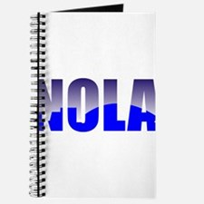 NOLA Journal