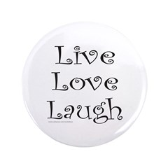 LIVE LOVE LAUGH 3.5