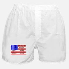 Unique Business holiday Boxer Shorts