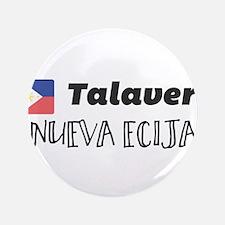 Talavera Nueva Ecija Button