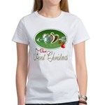 First Christmas 2005 Women's T-Shirt