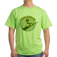 Pop T-Shirt