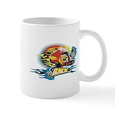 Tribal BMX Mug