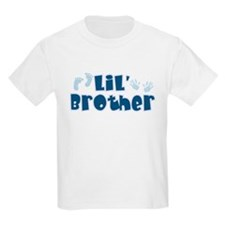 LiL' Brother T-Shirt
