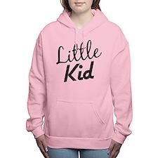 Cute Dan patrick Shirt