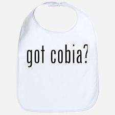 got cobia? Bib