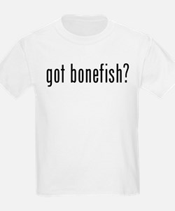 got bonefish? T-Shirt