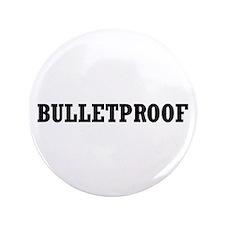 """Bulletproof 3.5"""" Button (100 pack)"""