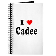 CADEE Journal