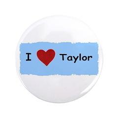 I LOVE TAYLOR 3.5