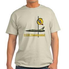 F-105 Thunderchief T-Shirt