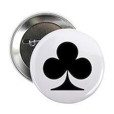 Clubs! Button