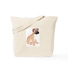 Cute Unique items Tote Bag
