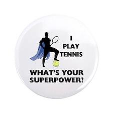 Tennis Superpower 3.5