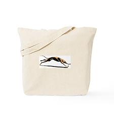 Unique Unique items Tote Bag