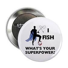 Fishing Superpower 2.25