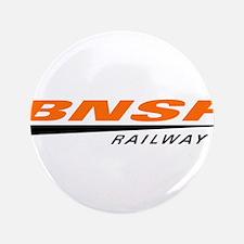 Bnsf Button