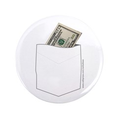 CASH MONEY 3.5