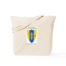 Cute 4 id Tote Bag