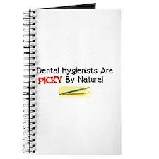 Unique Dental hygienist Journal