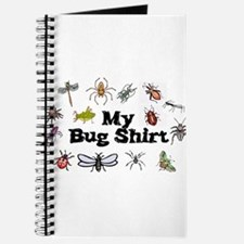 Unique Insects Journal