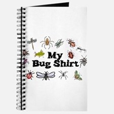Unique Insect Journal