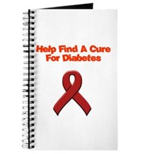find cure diabetes Journal