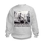 USPS Kids Sweatshirt