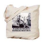 USPS Tote Bag