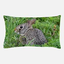 Little bunny Pillow Case