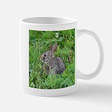 Little bunny Mugs