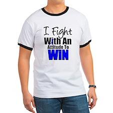 Fight Colon Cancer T